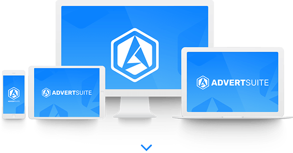 AdvertSuite FB Ads Search Software Review – Honest Review