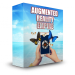 Augmented Reality Empire Review