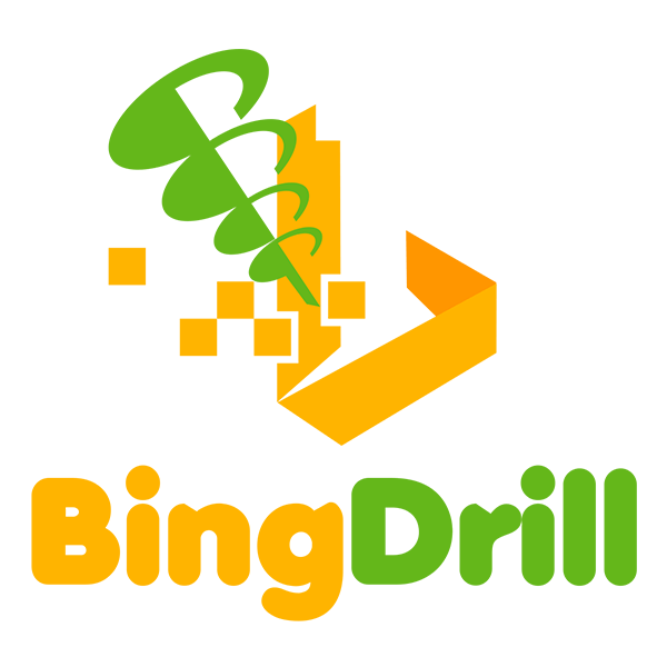 BingDrill Review – Turns A Measly $5 Into$132.91 PER DAY