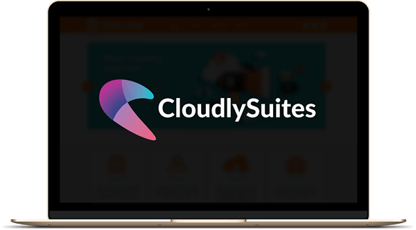 CloudlySuites Review