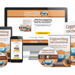 Copywriting For Conversions PLR Review