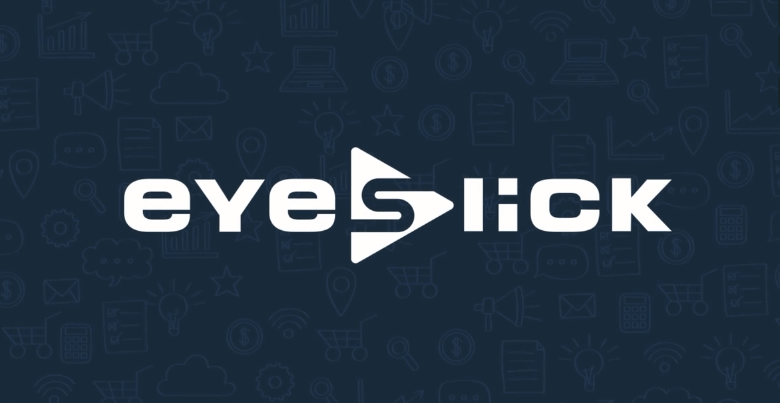 EyeSlick Review