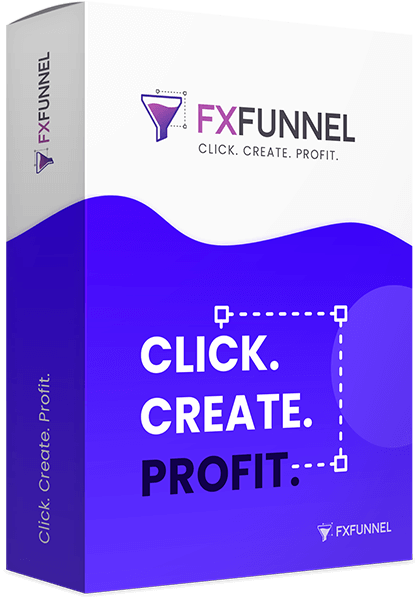 FXFunnel Review