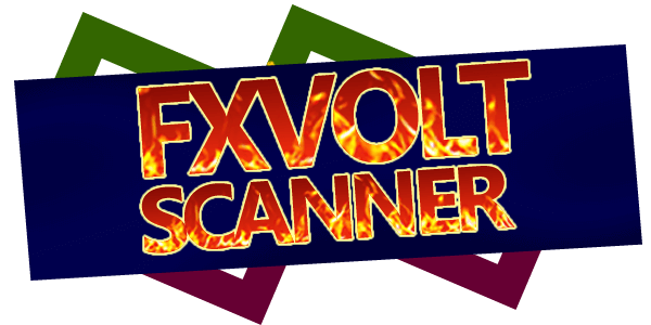FXVoltScanner Review