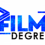 Film Degree Review