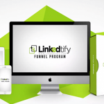 Linkedtify Funnel Program Review