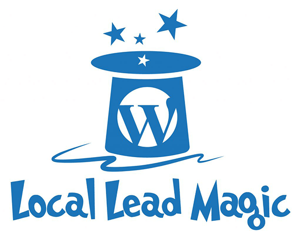Local Lead Magic Review