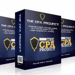 The CPA Project Review