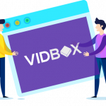 VidBox app Review