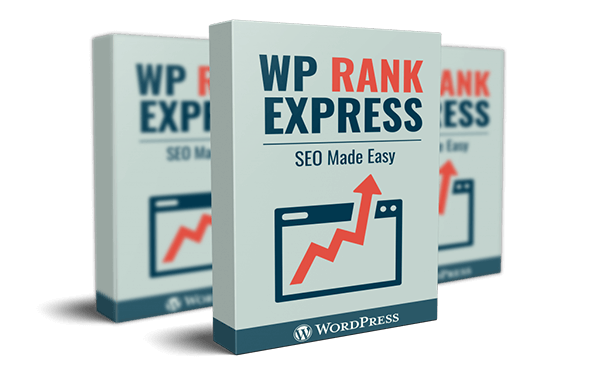 WP Rank Express Review – 13 SEO Tools In One!
