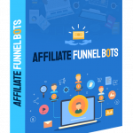 Affiliate Funnel Bots 2 Review