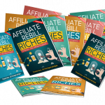 Affiliate Rebill Riches 3.0 Review