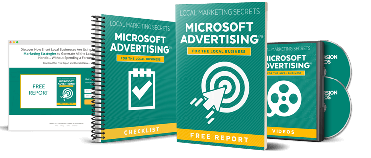 Consultant Funnel Microsoft Advertising Secrets Review