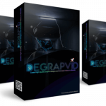 Degrapvid Review