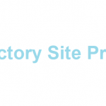 Directory Site Profits Review