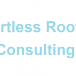 Effortless Roofing Consulting Review