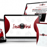 InstaViral Review
