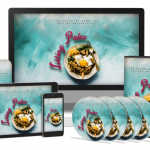Living Paleo PLR Review