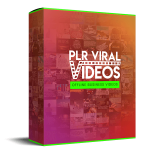 PLR Viral Videos - Offline Business Videos Review