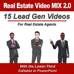 Real Estate Video Mix 2 Review