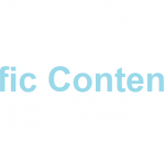 Traffic ContentVid Review