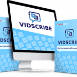 VidScribe AI Review