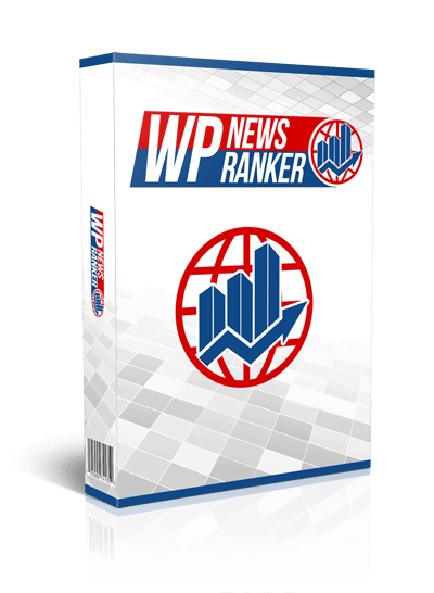 WP News Ranker Review – Stunning RANKING Proof on a Real Site