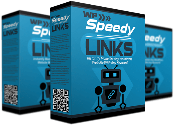 WP Speedy Links Review