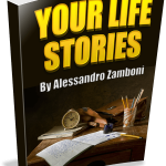Your Life Stories Review