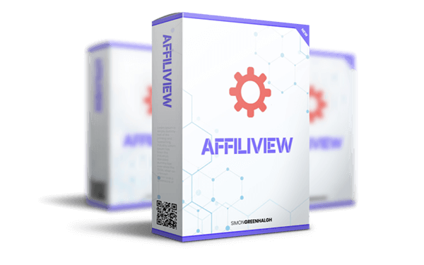 AffiliView Review – Finally Build Affiliate Campaigns Like The Pros
