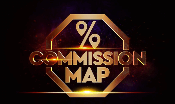 Commission Map Review