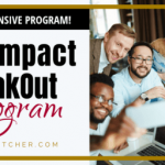 Impact BreakOut Program Review