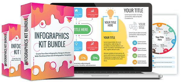 Infographics Kit Bundle V2 Review