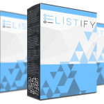Listify Review