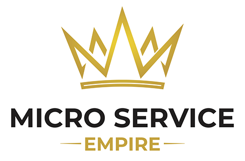 Micro Service Empire Review