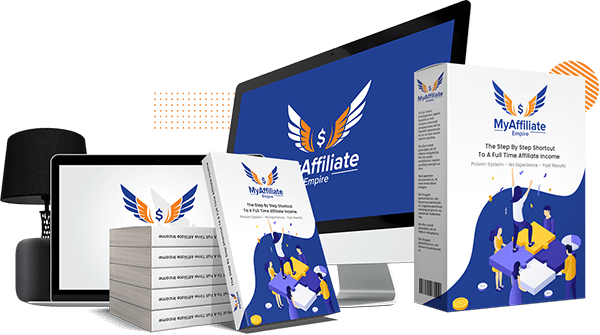 My Affiliate Empire Review – How To Smash It With Clickbank