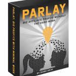 Parlay Review