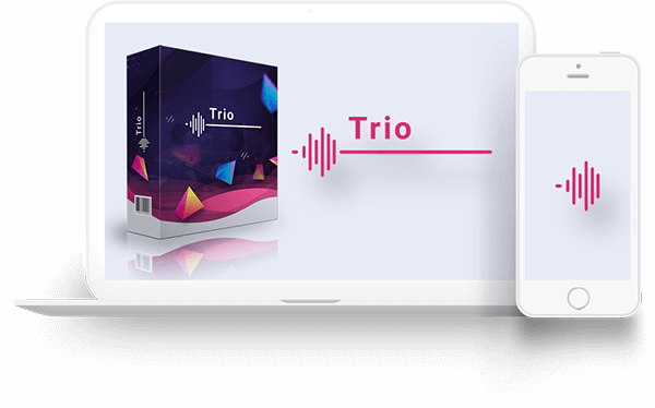 Trio Review – Reveals The Fastest Way To $427 A Day