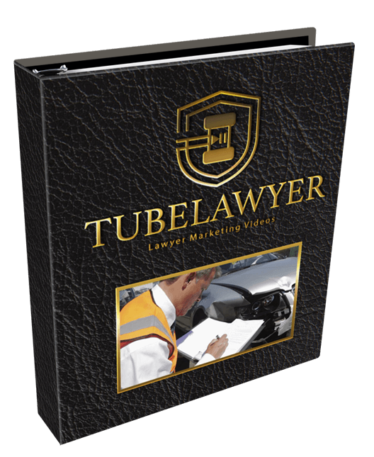 TubeLawyer Review