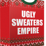 Ugly Sweaters Empire Review