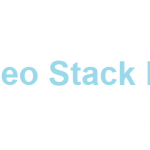 Video Stack Pro Review