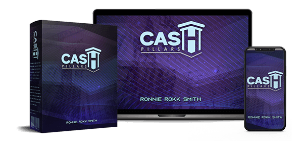 Cash Pillars Review