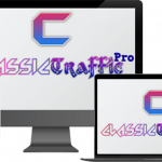 ClassicTrafficPro Review