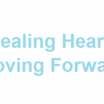 Healing Heart, Moving Forward PLR Review