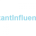 InstantInfluencer Review