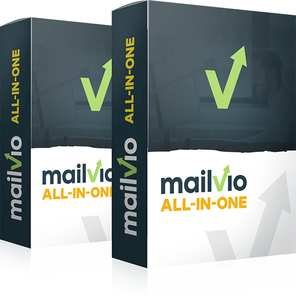 Mailvio Review – Advanced Marketing Automation Made Simple
