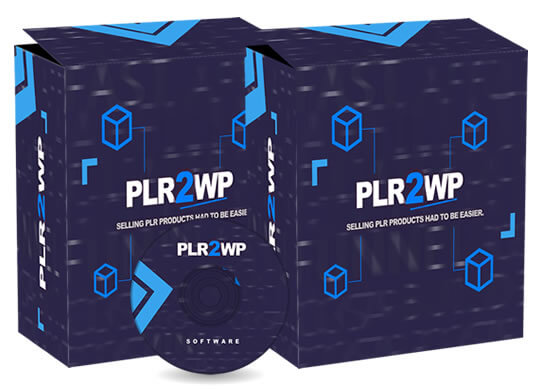 PLR2WP Review