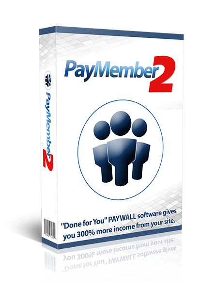 PayMember 2 Review