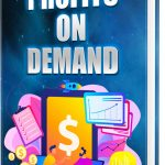 Profits On Demand Review
