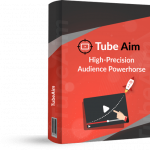 TubeAim Review